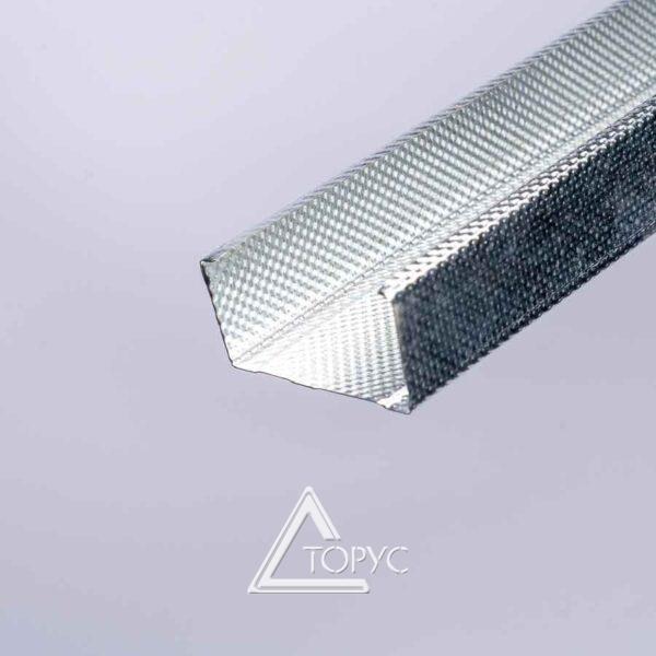 Профиль Премиум CW-100 4м (0,40 мм)