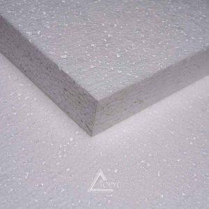 Пенопласт М35/0,5*1м/50мм (уп.10л)