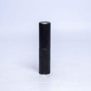 Петля точёная d=30, L=130мм,шарик 8мм комплект 2шт