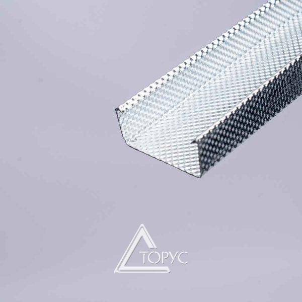 Профиль Премиум CD 60/27 3 м (0,40 мм)