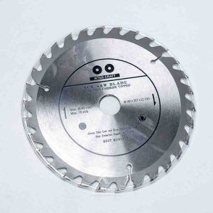 Пильный диск по дер.с нап. 180*22,2*60 зуб