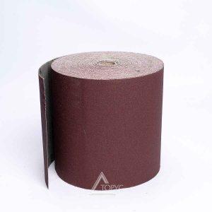 Шлиф.шкурка Falc на тканевой осн.200 *1000мм Р100