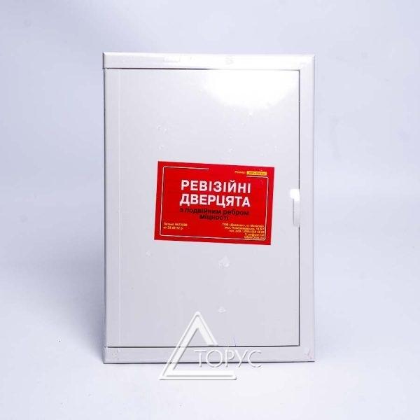 Решетка витяжная150*200 с моск. сеткой без рамки 60-018