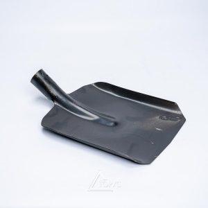 Лопата совковая ЛСП 1,5мм Коминтерн