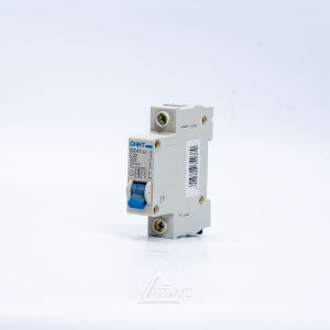 Автоматы PL4 /1-полюсные 16А EATON
