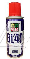 "Унив. смазка BELIFE ""BL-40"" 150 мл"