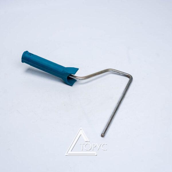 Ручка для валика, 6*60 мм