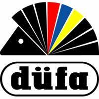 dufa (дюфа)