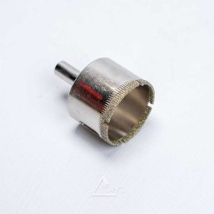 Сверло корончатое по стеклу и керамике 35 мм SD-0363 726409