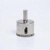 Сверло корончатое по стеклу и керамике 35 мм SD-0363 726409 202319