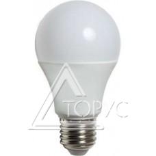 Лампа лед. 427-A60_2713 GLOB A60 13W 4200K  E27 220v