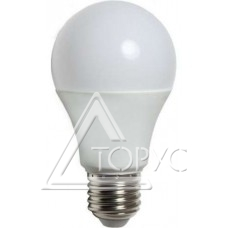 Лампа лед. 442-A60_2709 GLOB A605 9W 4200K  E27 220v