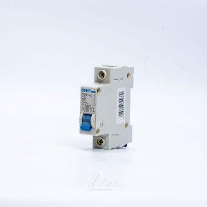 Автоматы PL4 /1полюсные 32А EATON