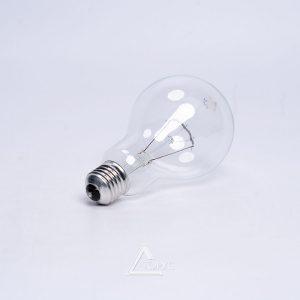 Лампа Б 240-60В К 55 Е27