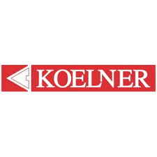 Koelner (Кельнер)