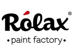 Rolax (Ролакс)