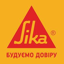Sika (Сика)
