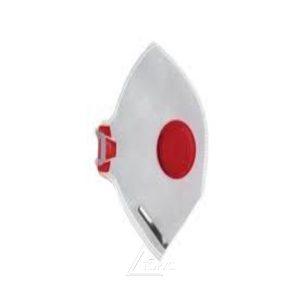 Респиратор Vita-neon 1K FFP-1D DR-0004