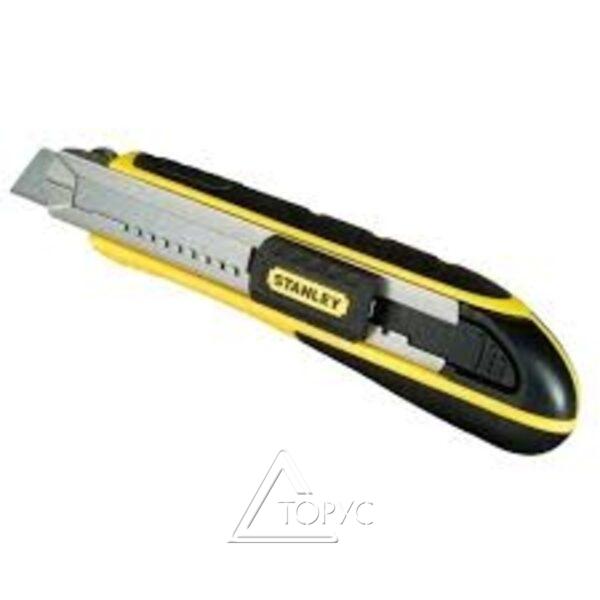 Нож М=18мм L=165мм STANLEY 0-10-418