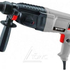 Перфоратор Forte RH 26-8 R 850 Вт