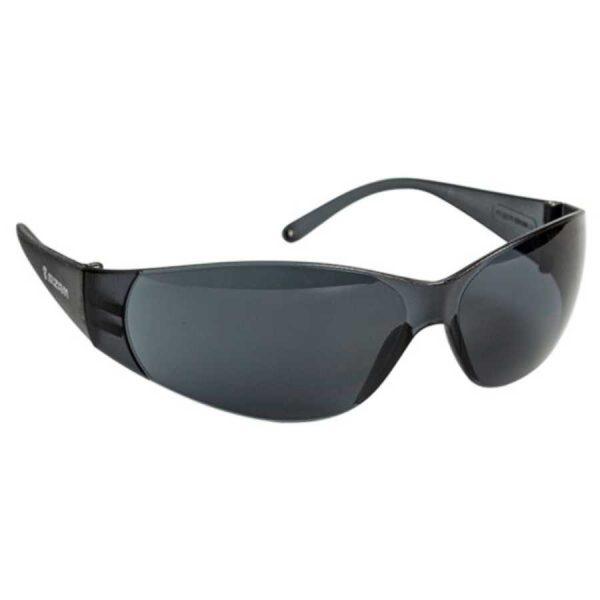 Очки защитные SIZAM затемненные I- FIT 2722  35045