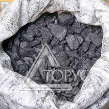 Уголь ДГ 30-100 (40кг)