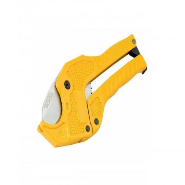 Ножницы для резки ТРУБ 3-42мм MasterTool 74-0311